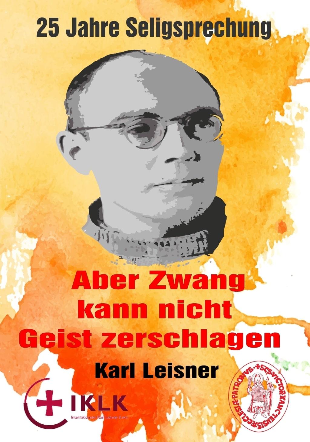 Leisner